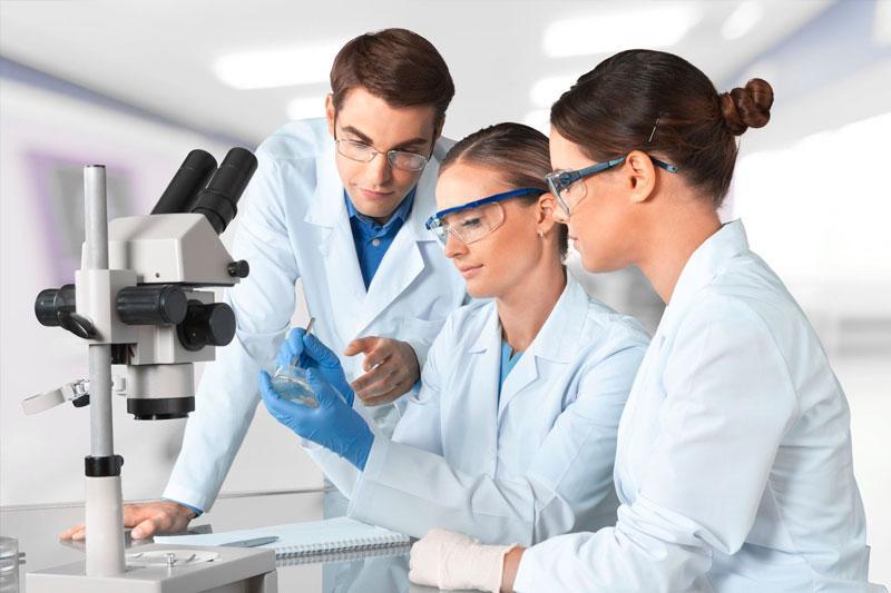 Стереотаксическая биопсия опухолей головного мозга