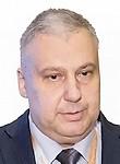 Солод Эдуард Иванович - ортопед, травматолог г. Москва